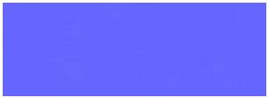 Vebru logo